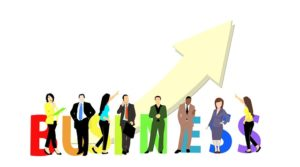 10 steps to growing your business