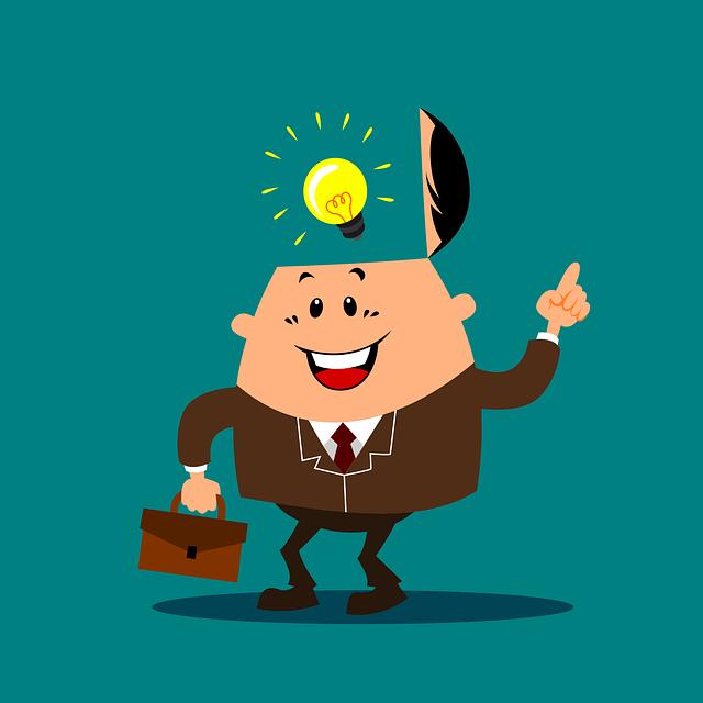 Top 10 Business Ideas In Gujarat