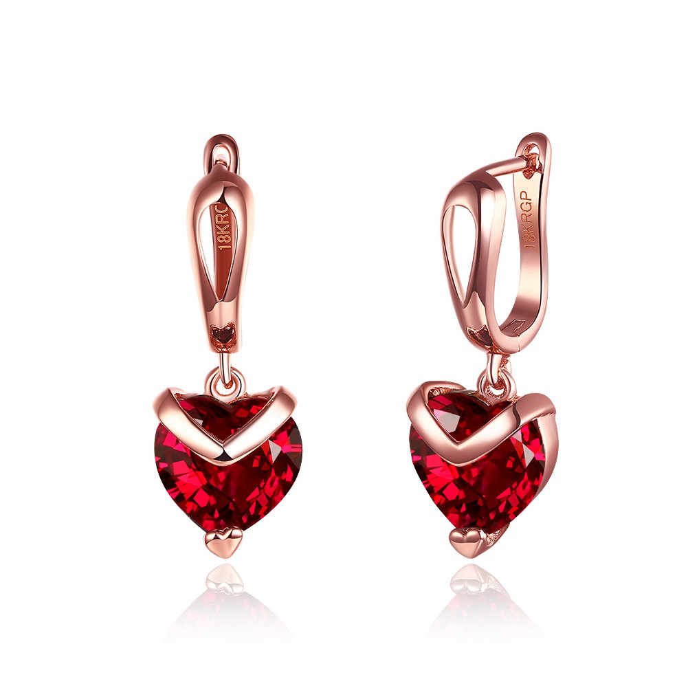Top 5 Best Artificial Earrings for Wedding India