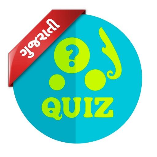 Gujarati Quiz App
