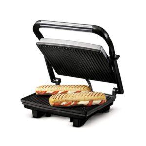Nova Sandwich Grill Maker