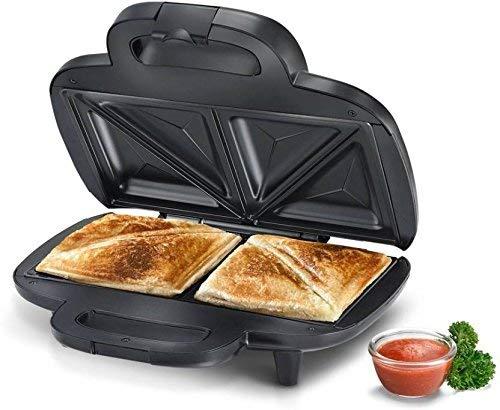 Top 5 Breakfast Sandwich Maker India 2021