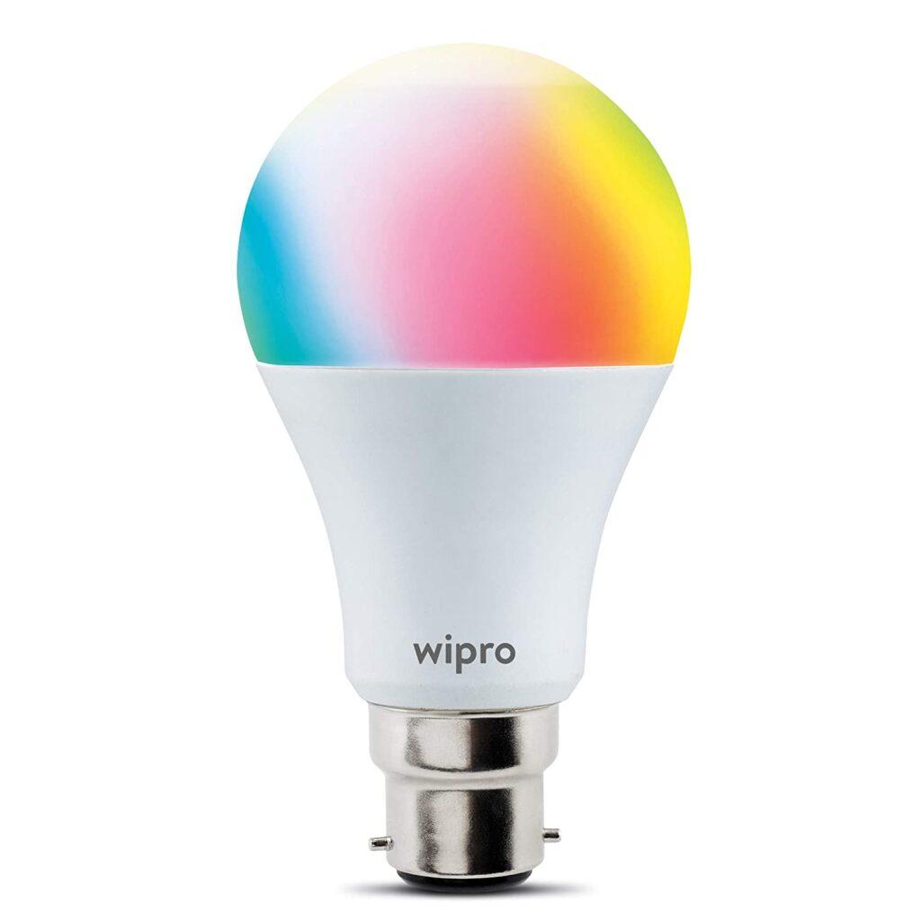 Top 10 Smart LED Bulb India 2020