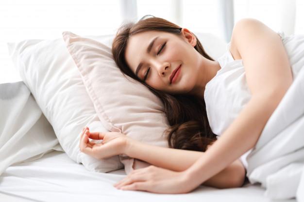 Top 5 Sleeping Pillow India 2020