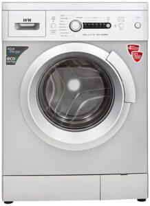 IFB 6 kg Fully-Automatic Washing Machine